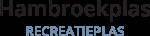 Hambroekplas Logo